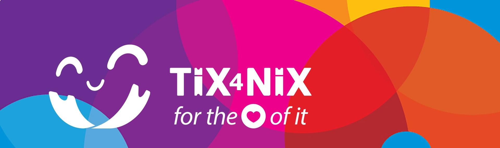 Tix4Nix Webhead_ColorBackground-1900w