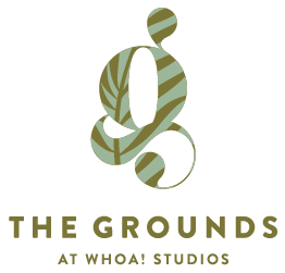 THE GROUNDS_LOGO_RGB_1